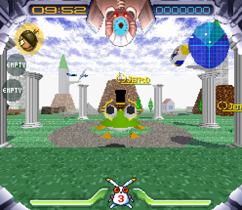 jumpin jack flash game