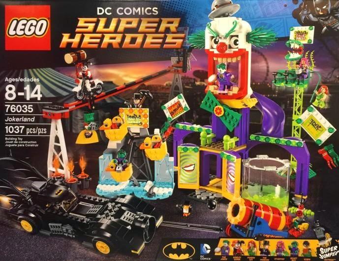 toyriffic lego 39 new 52 39 harley quinn minifigure harley. Black Bedroom Furniture Sets. Home Design Ideas