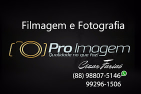 PRO IMAGEM - CEZAR FARIAS