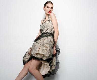 fashion room alexander mcqueen sale. Black Bedroom Furniture Sets. Home Design Ideas