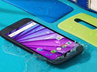 Android, Celulares, Gadgets, Motorola, Smartphones, Tecnologia