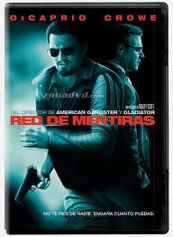 Ver Red de mentiras (2008) Online