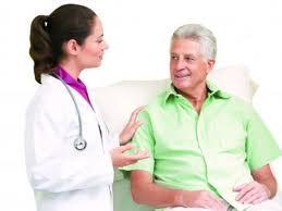 Naturopatie pentru bolile prostatei