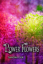 Coming Soon: POWER FLOWERS