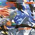 CachecolRanking - Vendas Blu-ray - 28/9 A 4/10