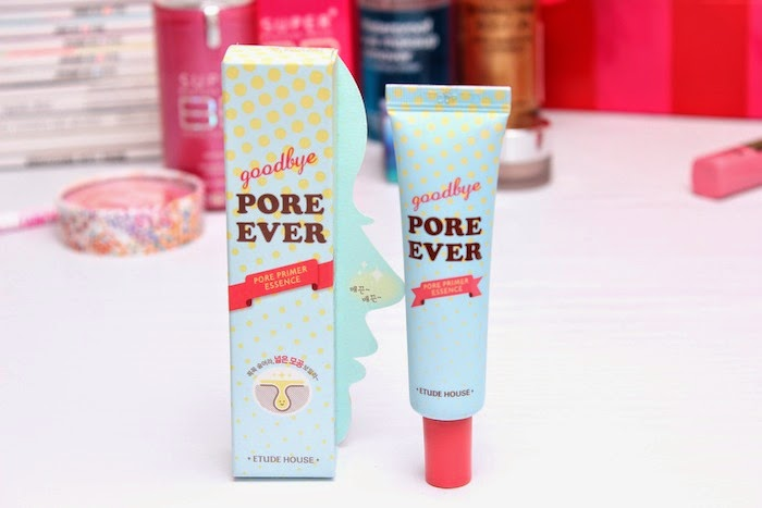 goodbye_pore_ever_etude_house_prebase_primer_poros_makeup_maquillaje_angicupcakes04