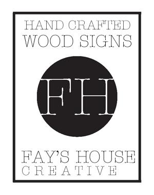 Shop Fays House Creative
