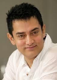 Aamir Persoal Haji Shahrukh Khan