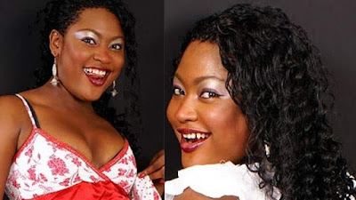 nollywood actress marrying fans