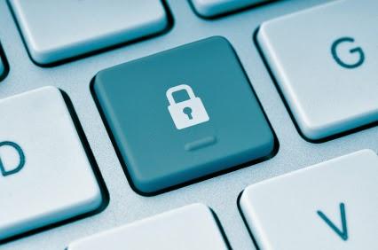 Contourner la censure internet dans le monde