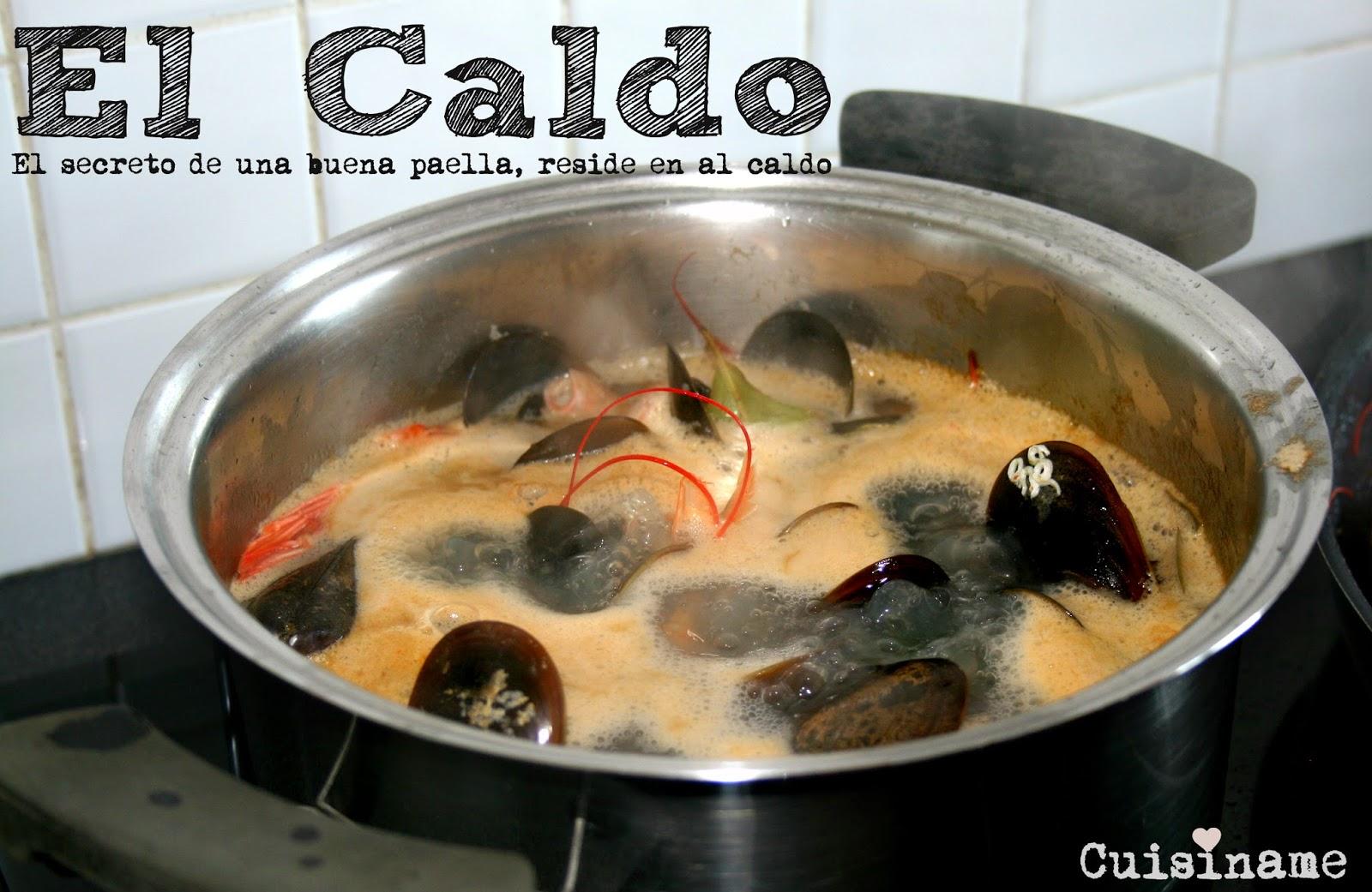 paella, receta de paella, paella marinera, como hacer una paella, recetas de cocina, recetas caseras, recetas fáciles, recetas originales, yummy recipes