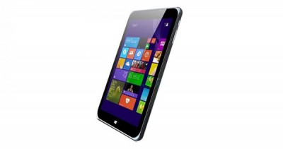 Ramos i8 Pro, Tablet Windows 8.1 Plus Prosesor Intel Bay Trail Harga Rp2,2 Juta-an