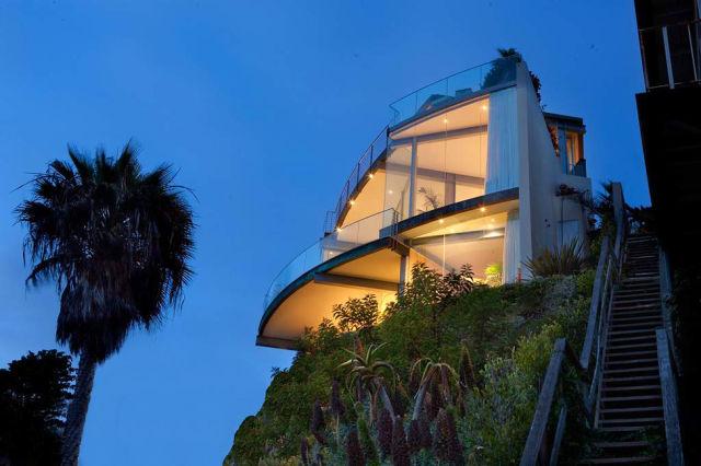 World Most Beautiful Beach Home Sawpedia