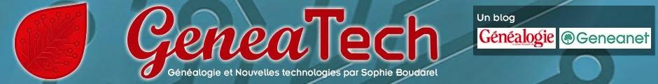 GeneaTech