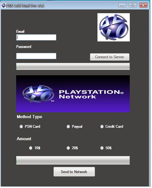 how_to_get_free_psn_code