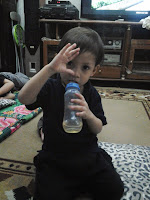 Angah Muhammad Hasbi