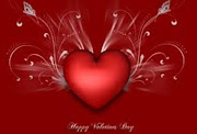 Free Valentines Day Ecards, Greetings And Wallpapers @ World News