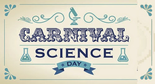 carnival of science