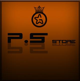 ♥ P.S Store ♥