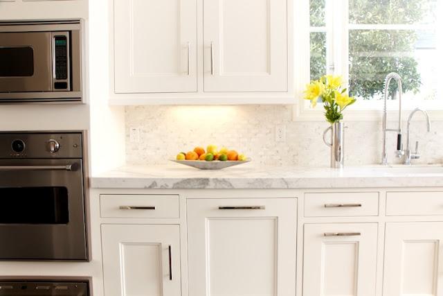 shine your light beautiful kitchen backsplashes take one