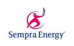Sempra Energy Accounting and Finance Internship and Jobs