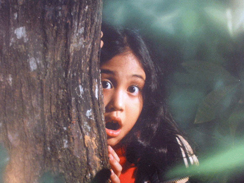 5 Best Films to Help You Learn the Indonesian Language