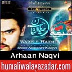 http://audionohay.blogspot.com/2014/10/arhaan-naqvi-nohay-2015.html