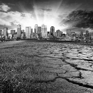 global warming debate research paper Since the 1980s, global warming has been a hotly debated topic in the popular media and among the general public, scientists, and politicians the debate iread.