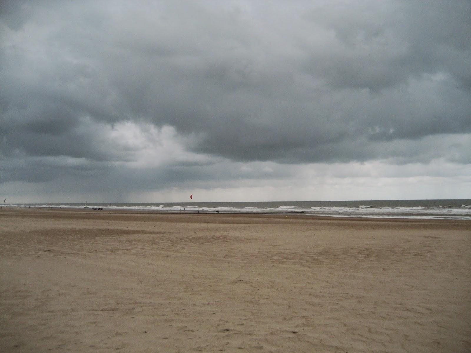 """Résultat de recherche d'images pour """"ciel gris d'ostende pinterest"""""""