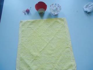 como+fazer+dobradura+de+toalha+passa+a+passo+online