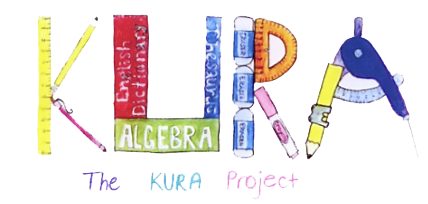Please consider a donation to the KURA Project!  Click image to read more.