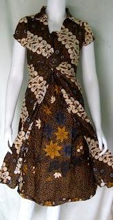 batik-cantik-2014
