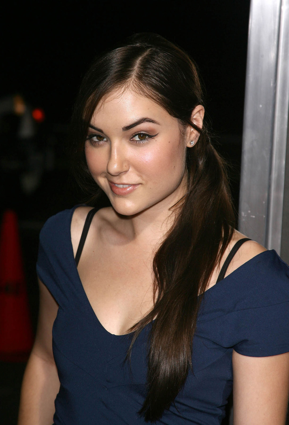 Lady Gaga Sasha Grey Looks So Sweet Innocent