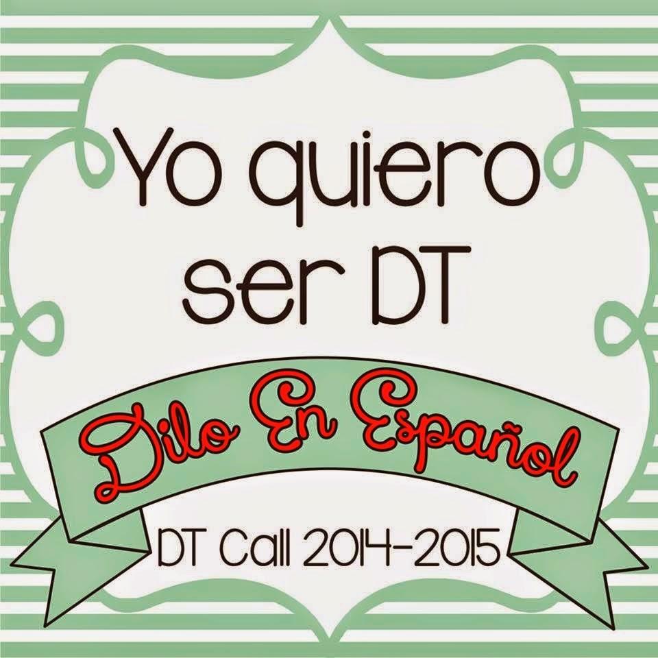 DT Call Dilo en español