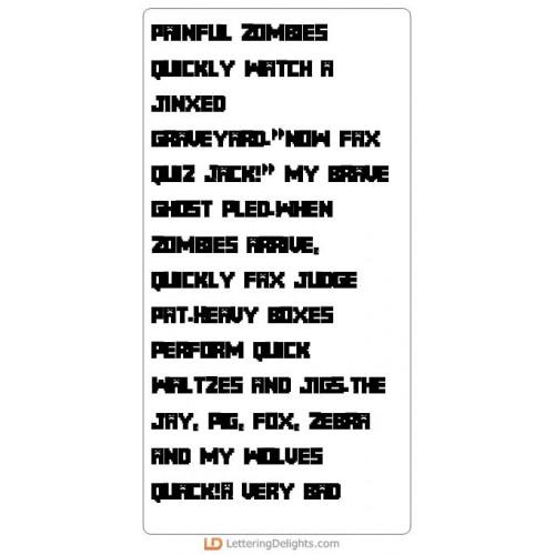 http://www.letteringdelights.com/lettering/fonts/pn-pixelcraft-fn-p13917c1c3?tracking=d0754212611c22b8