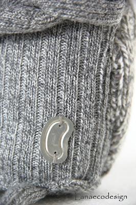 peluche-ecosostenibile-handmade-fatto-a-mano-lana-riciclata-recycled wool