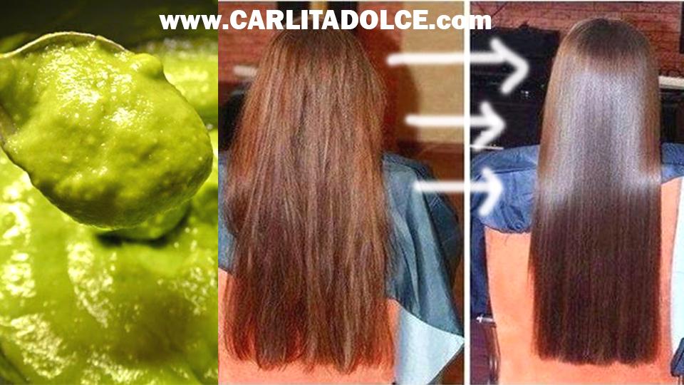 Maschere di crescita di olio doliva di capelli