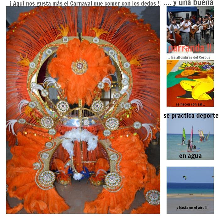 Día_de_Canarias_Lanzarote_Carnaval_ObeBlog_02