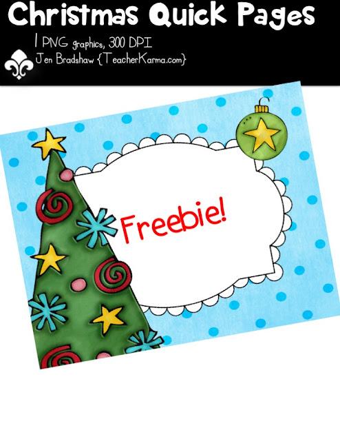 http://3.bp.blogspot.com/-GmkZ-xV8iJw/VnMApxl-mAI/AAAAAAAAJ-Q/O0QgNqV4WLo/s640/freebie.jpg