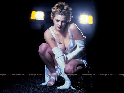 Drew Barrymore Hot HD Wallpaper_72_hotywallpapers.com