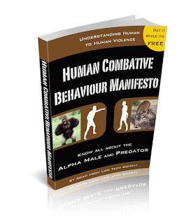 http://lowtechcombat.com/blog/2011/12/human-combative-behaviour-manifesto