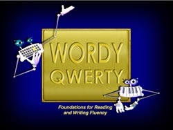 wordy reviews