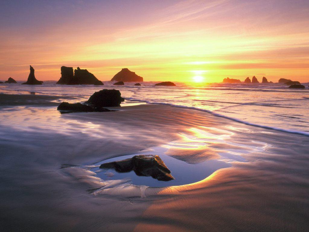 http://3.bp.blogspot.com/-Gmn9pjdU5C8/UEa9jw1_t2I/AAAAAAAABk8/qCyU3KxFLTs/s1600/sunset%252Bbeach%252Bwallpapers%252B1.jpg