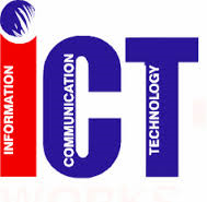 Impact Of I C T In Education