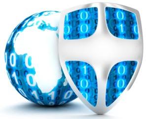 cosa sapere sulla sicurezza informatica