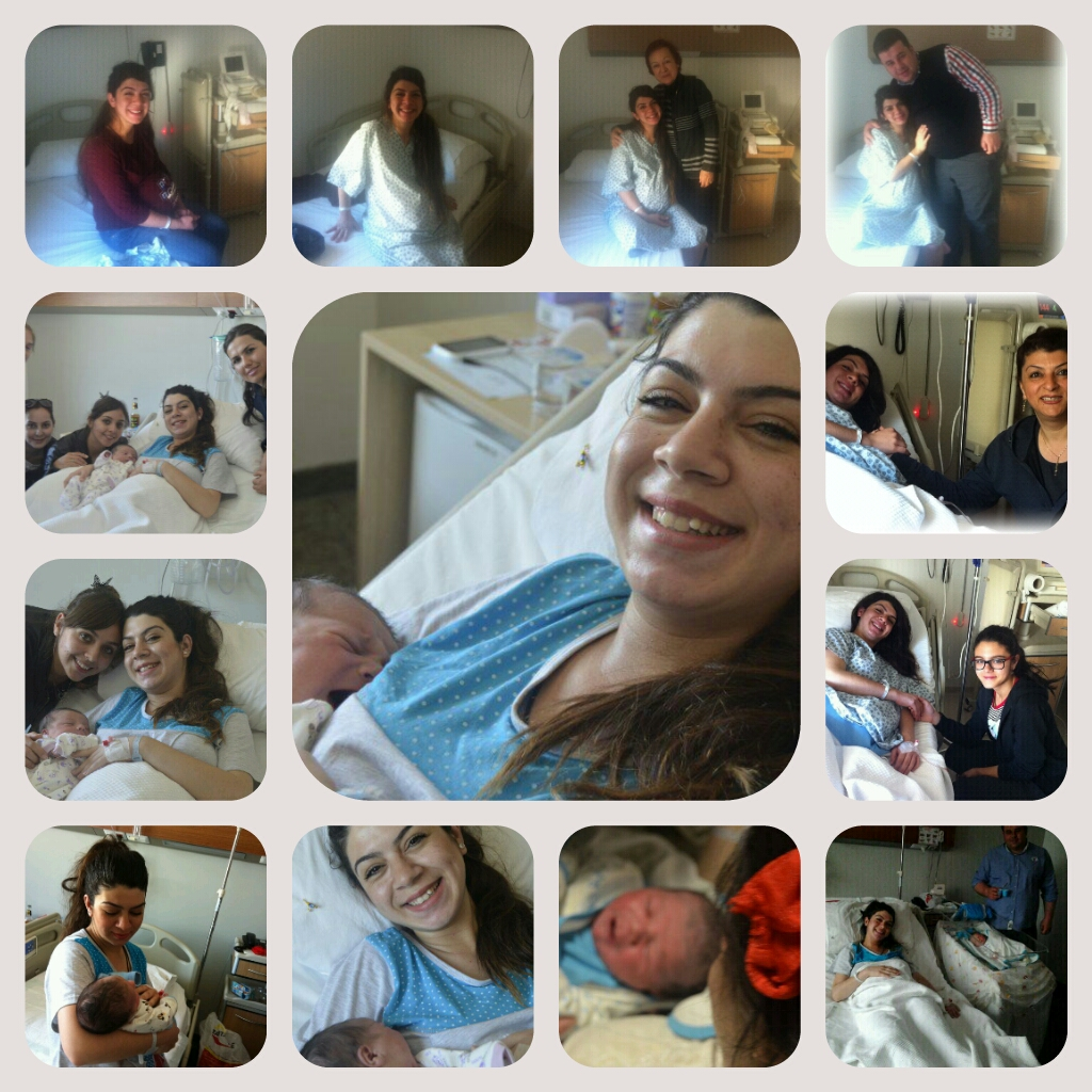 Doğum Hikayem,hoşgeldin,Yağız,sezaryan,spinal,sezaryan, doğum, Pozitif Doğum Hikayeleri,epidural