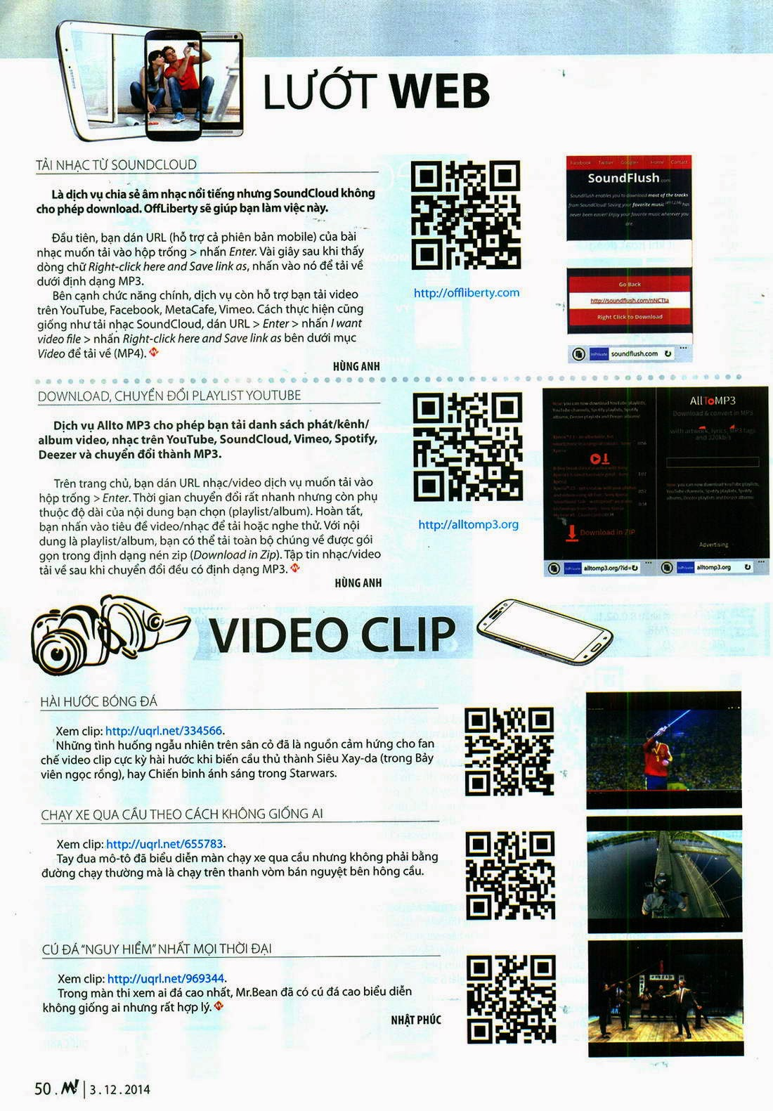 EChip Mobile 481 tapchicntt.com