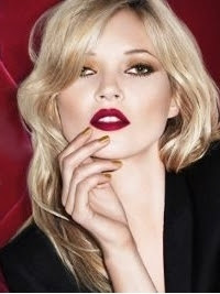Kate-Moss-for-Rimmel-London-Matte-Lipstick-Collection