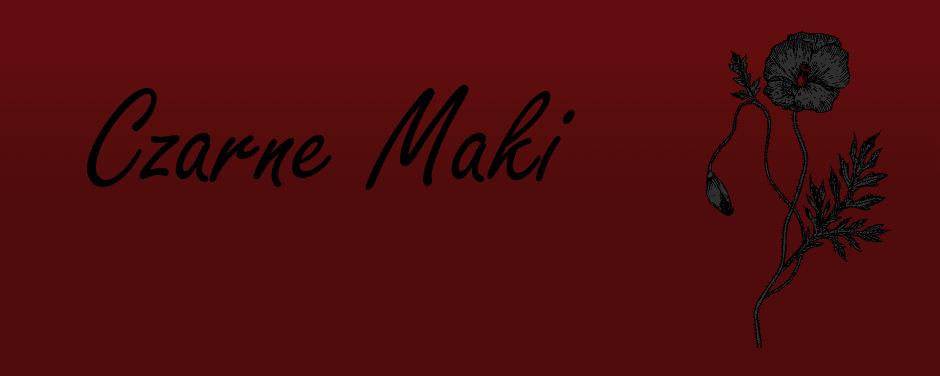 Czarne Maki