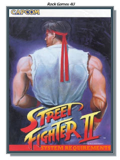 Street Fighter 2 System Requirements.jpg
